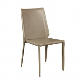 Alder Side Chair