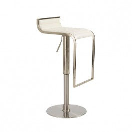 Forest Bar/Counter Stool
