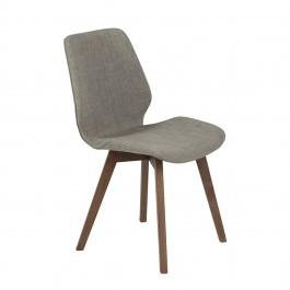Beckett Side Chair