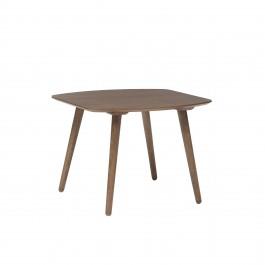 Beckett Side Table