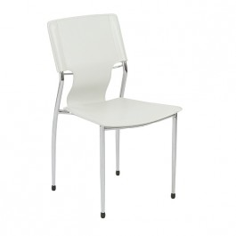 Terry Side Chair