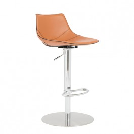 Rudy Bar/Counter Stool