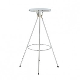Caroline-C Counter Stool