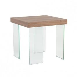 Cabrio Side Table