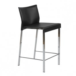 Riley-C Counter Stool