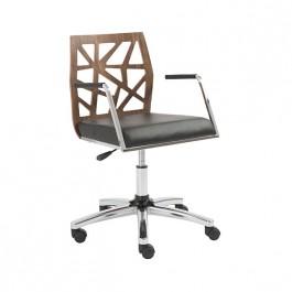 Sophia Office Chair