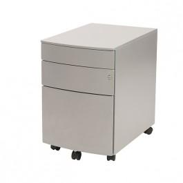 Floyd File Cabinet