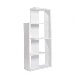 Robbie Shelving Unit