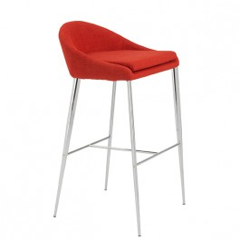 Brielle-B Bar Stool
