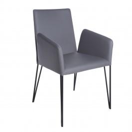 Amir Arm Chair