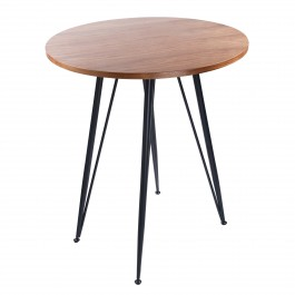"Amir 36"" Bar Table"