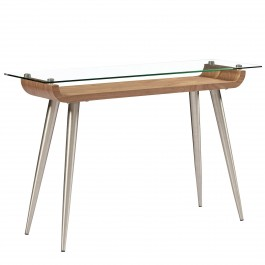 Esmoriz Console Table
