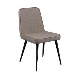 Esmoriz Side Chair
