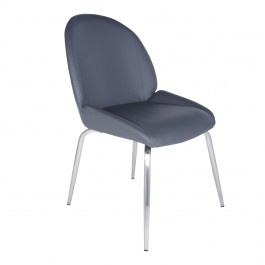 Amanda-SS Side Chair