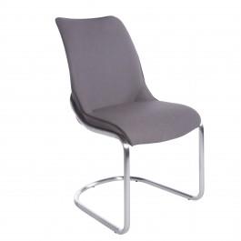 Stephanie Side Chair