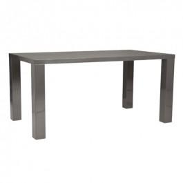 Abby-63 Dining Table