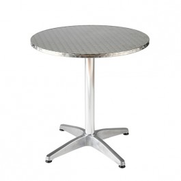 Allan Bistro Table