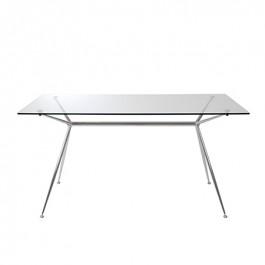 Atos-60 Dining Table Desk