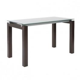 "Ballard Desk (48""x24"")"