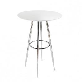 Bravo-B Bar Table