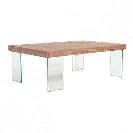 Cabrio Coffee Table