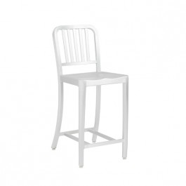 Cafe-C Counter Stool