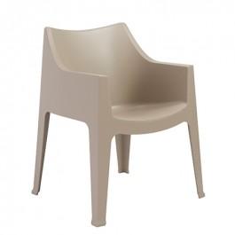 Coccolona Lounge Chair