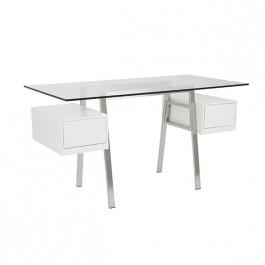 Collette Desk