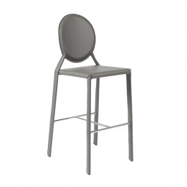 Isabella-B Bar Stool