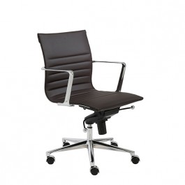 Kyler Low Back Office Chair