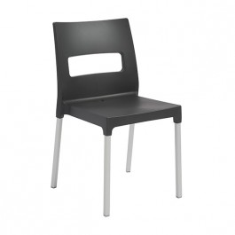 Maxi Diva Side Chair