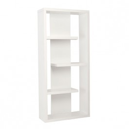 Robyn Shelving Unit