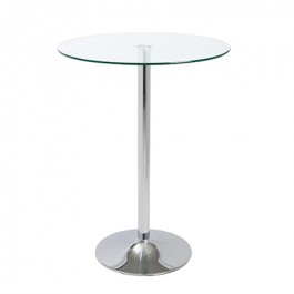Talia-B Bar Table