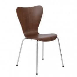 Tendy Pro Side Chair
