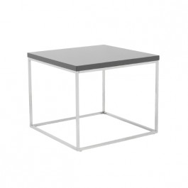 Teresa Side Table