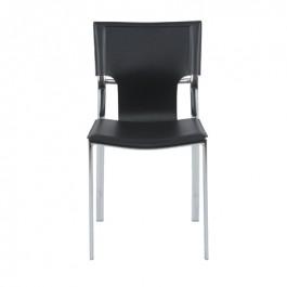 Vinnie Side Chair