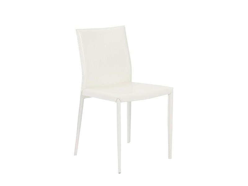 Shen Side Chair