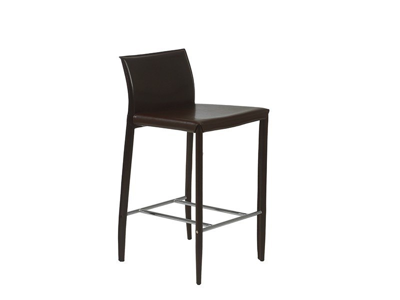 Shen-C Counter Stool