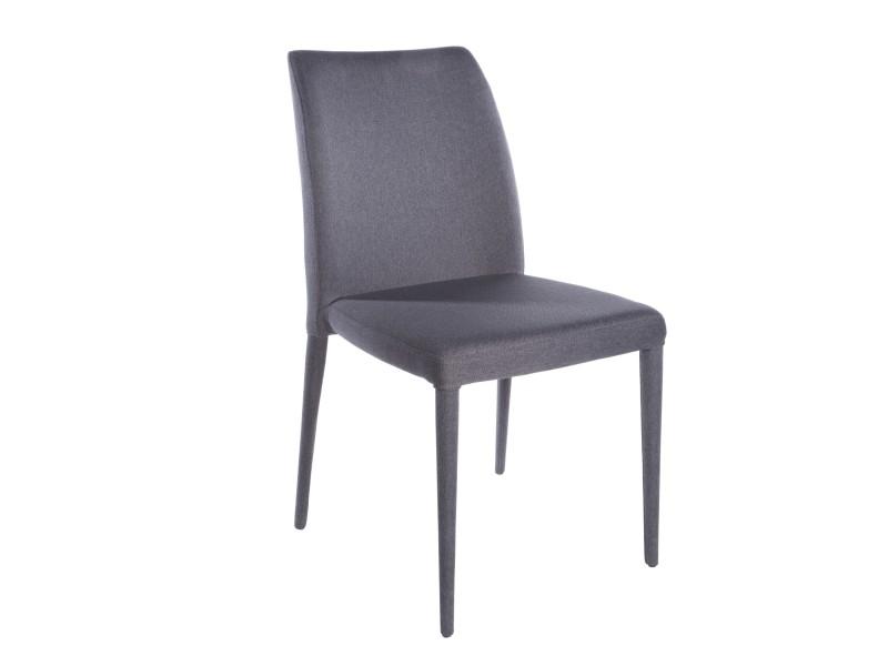 Senna Side Chair
