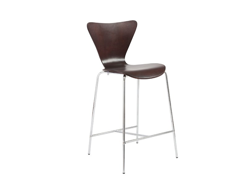 Tendy-C Counter Stool