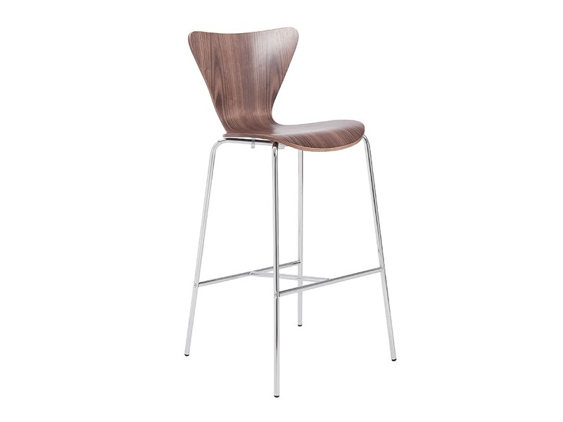 Tendy-B Bar Stool