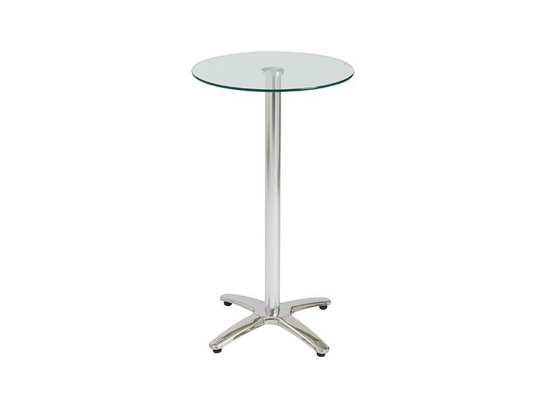 Amber-B Bar Table