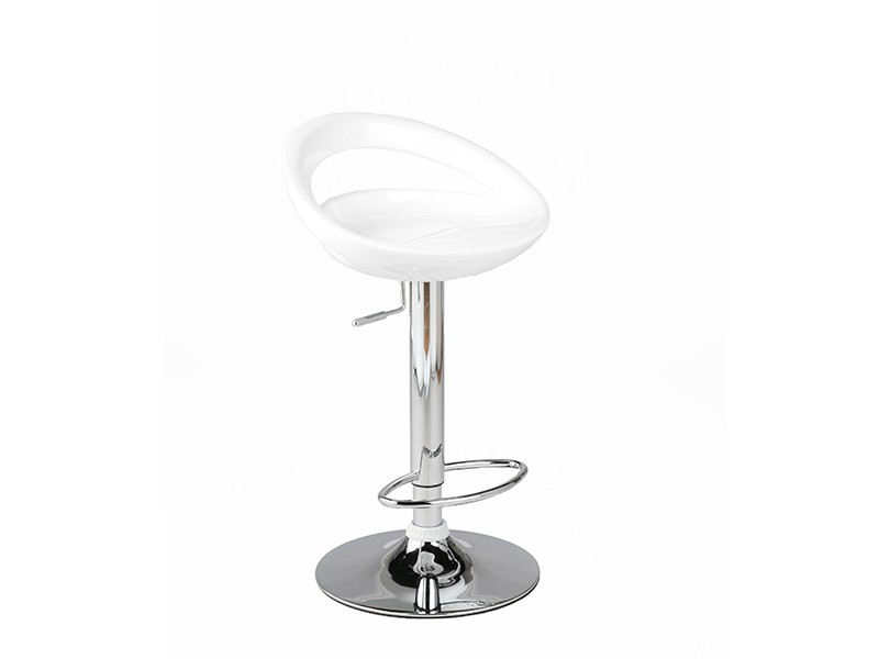 Agnes Bar/Counter Stool