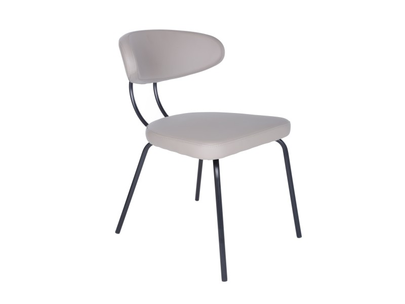 Margot-PC Side Chair