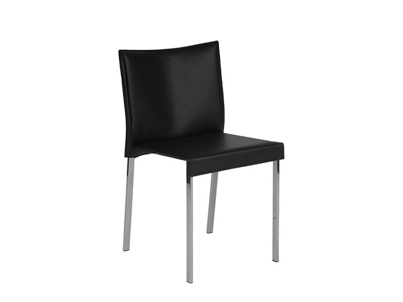 Riley Side Chair