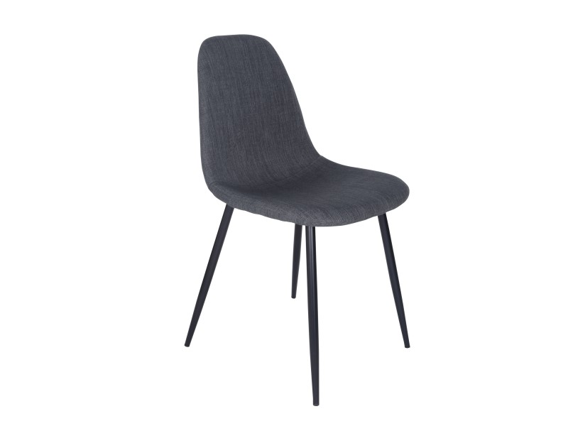 Enzio Side Chair