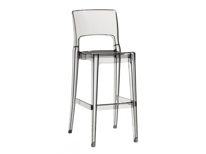 Isy-B Antishock Bar Stool