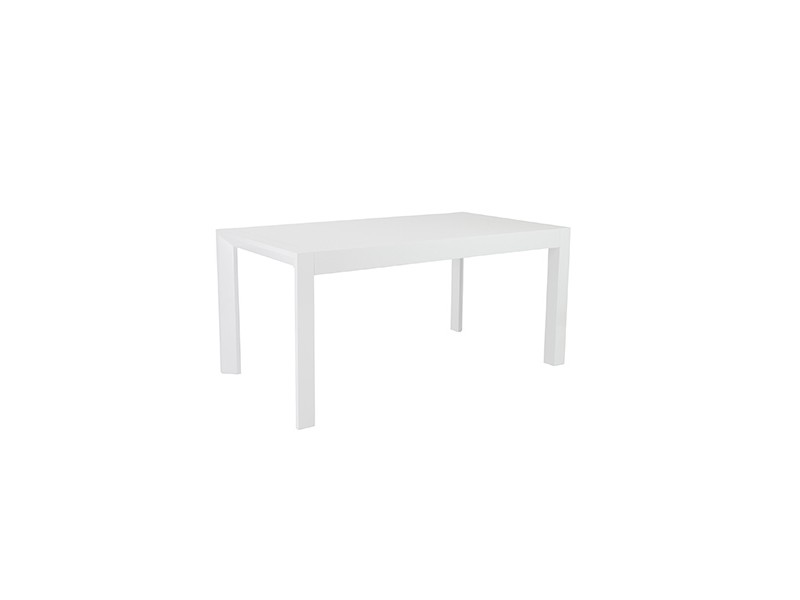 Adara Extension Table