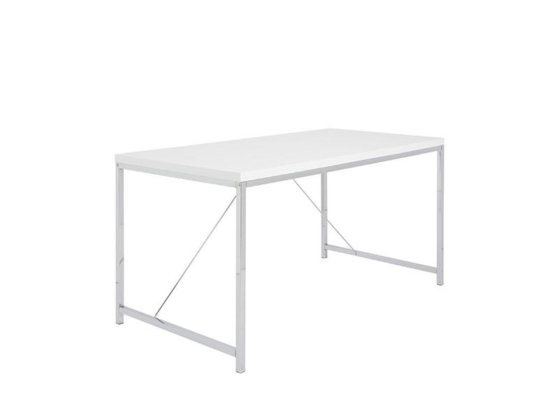 Gilbert Desk