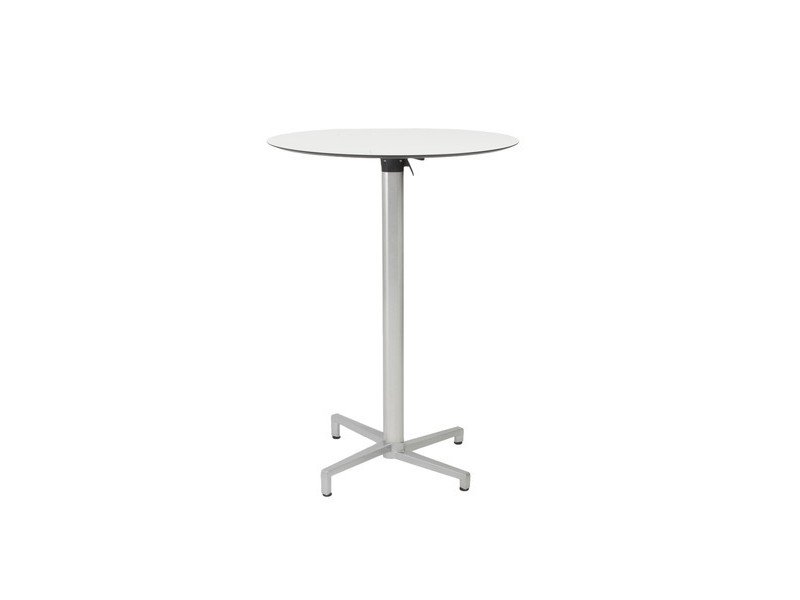 """Compact Laminate Round Table Top 31.5"""""""